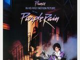 Purple Rain (film)