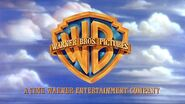 Warner Bros Pictures A Time Warner Entertainment Company