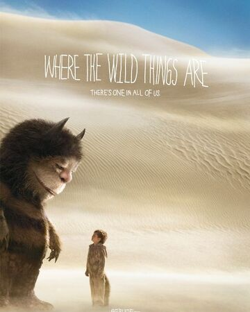 it came from the desert movie wiki