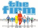 The Firm (2009 film)