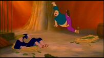 King-and-i-disneyscreencaps com-8699