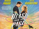 Blast from the Past (film)