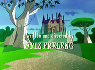 From Hare to Heir by Friz Freleng V2