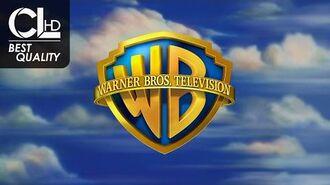 Netflix Warner Bros. Television (2017)
