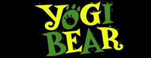 Yogi-bear-logo