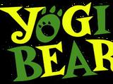 Yogi Bear (franchise)