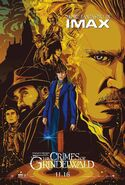 Fantastic beasts the crimes of grindelwald ver31 xlg