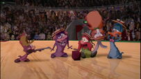 Space-jam-disneyscreencaps.com-8584