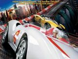 Speed Racer (film)