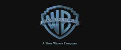 Wb logo the last samurai 2003