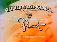 Warner-bros-cartoons-1934-merrie-melodies