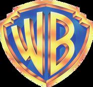 Warner Bros bannerless