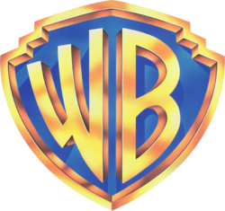 Warner Bros bannerless