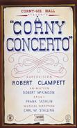 A Corny Concerto Full Title Card