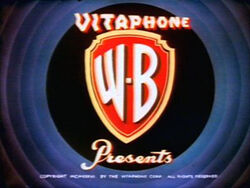 Warner-bros-cartoons-1936-merrie-melodies
