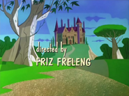 From Hare to Heir by Friz Freleng V1