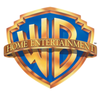 Warner Bros. Home Entertainment logo