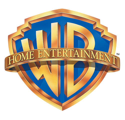 warner bros home entertainment warner bros entertainment wiki