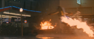 Unnamed terrorist (LW4 Screenshot 3)