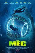 Meg ver8 xxlg