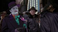 Batman-movie-screencaps com-12063