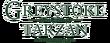 Greystoke-the-legend-of-tarzan-lord-of-the-apes-52f3e4e67701a