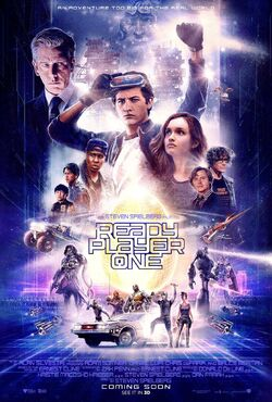 Ready-player-one-official-poster2