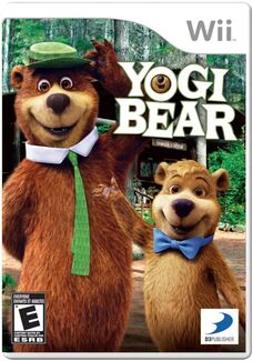 Yogi-bear-the-video-game-cover-thumb
