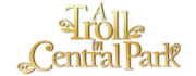 A-troll-in-central-park-title-card-logo