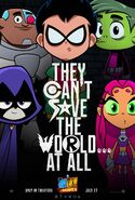Teen titans go to the movies ver2 xxlg