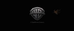 Warner bros batman v superman variant