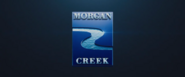 Morgan Creek logo 2017