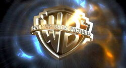 Warner bros logo looney tunes back in action teaser trailer 2003