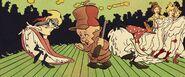 Looney-tunes-action-disneyscreencaps.com-6863