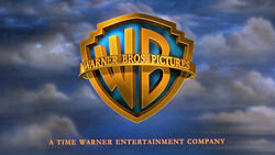 Warner-bros-logo-1999