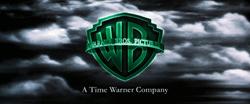 Warner Bros. 'The Matrix Revolutions' Opening (2018 Reissue)