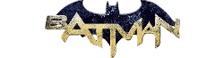 Batman Wiki-wordmark
