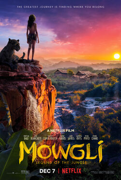 Mowgli-legend-of-the-jungle-poster