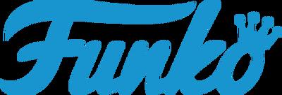 Funko logo 2015