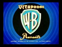 Warner-bros-cartoons-1936-merrie-melodies (2)