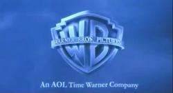 Warner bros logo scooby doo teaser trailer 2001