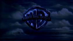 Warner Bros. 'Batman & Robin' Opening B