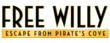 Free-willy-escape-from-pirates-cove-logo