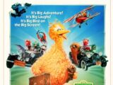 Sesame Street Presents Follow That Bird