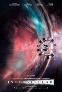 Interstellar ver4 xxlg