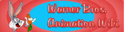 Warner-Bros.-Animation-Wiki-wordmark