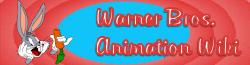 Warner-Bros.-Animation-Wiki-wordmark