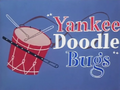 Yankee Doodle Bugs Title Card