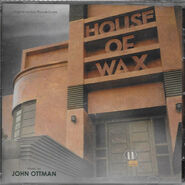 House of Wax Original Motion Picture Score