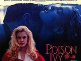 Poison Ivy (1992 film)